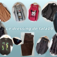 boutique-de-fafa-19